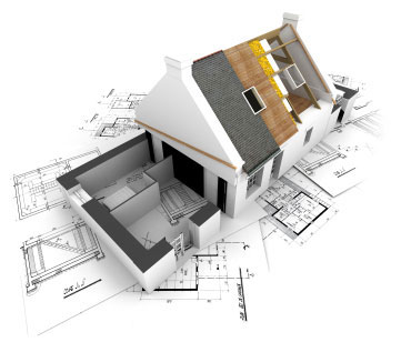 Charmant Seas Designs Cost Effective Designs For Safe And Efficient Buildings, Home  Designs